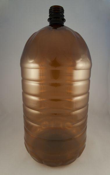 Бутылка 3 литра